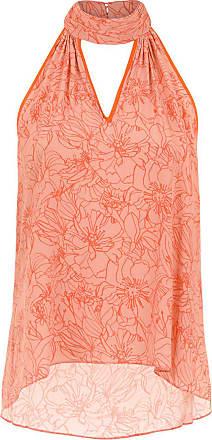 2ed721e3612e5 A.Brand® Blusas  Compre com até −80%   Stylight