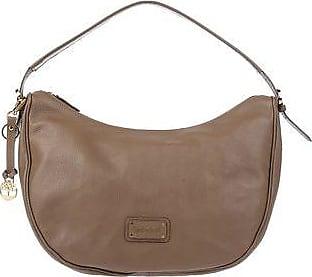 Timberland BAGS - Handbags sur YOOX.COM