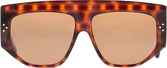 Celine BRILLEN - Sonnenbrillen auf YOOX.COM