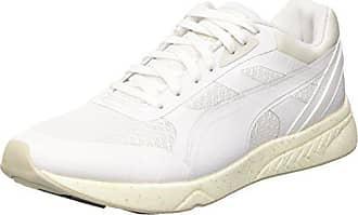 e7d91226153dfa Puma Herren-Sneaker in Weiß