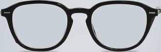 Dior Brille Technicity02F