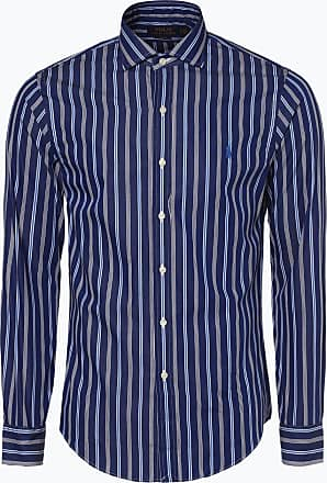 detailed look 0fe2e f7bfa Ralph Lauren Hemden: Sale bis zu −32%   Stylight