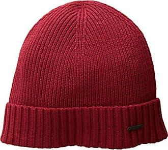 39420997c HUGO BOSS Winter Hats: 17 Items | Stylight