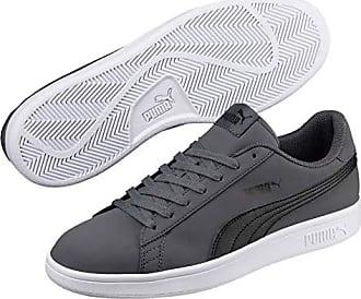 Puma Leder Sneaker: Sale bis zu −61%   Stylight