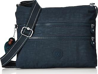 84d38cc8d3 Kipling® Bags − Sale  up to −42%