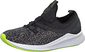 New Balance® Damen Sneaker in Grau | Stylight