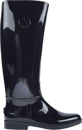 outlet store 996bb a8372 Stivali Da Pioggia da Donna: Acquista fino a −80% | Stylight