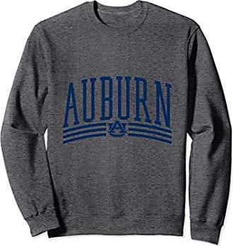 Venley Auburn Tigers War Eagle AU Womens NCAA Sweatshirt 10AU-1