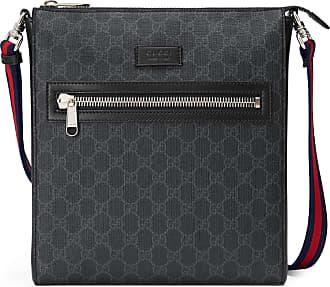 5539ac672c Sacs Gucci pour Hommes : 119 Produits | Stylight
