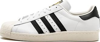 adidas Supstar 80s - Size 12
