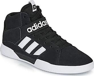 Adidas Sneaker High: Bis zu bis zu −45% reduziert | Stylight
