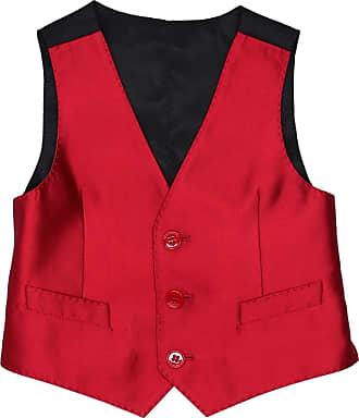 promo code 843b0 ca545 Smanicati da Uomo in Rosso: 10 Marche selezionate per te ...