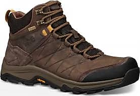 a02e067483320b Teva® Hiking Shoes  Must-Haves on Sale at USD  82.09+