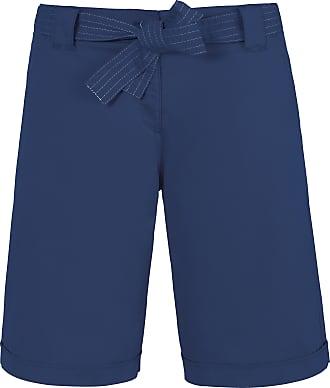 discount shop sale retailer the best Brax Bermuda Shorts: Bis zu bis zu −33% reduziert   Stylight