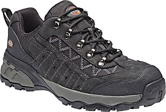 latest discount latest discount special for shoe Dickies® Trainers: Must-Haves on Sale at £25.00+ | Stylight