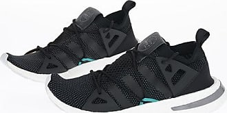 adidas Fabric ARKYN Sneakers Größe 6,5