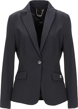 sale retailer 693fd 2b589 Abbigliamento Roberta Biagi®: Acquista fino a −49% | Stylight
