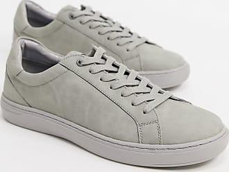 Topman trainers in grey