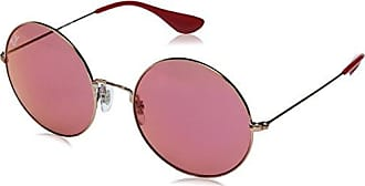 ec5563d40 Ray-Ban Round Sunglasses for Women − Sale: at USD $79.95+ | Stylight