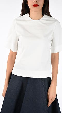 Calvin Klein 205W39NYC Short Sleeves Top size 42