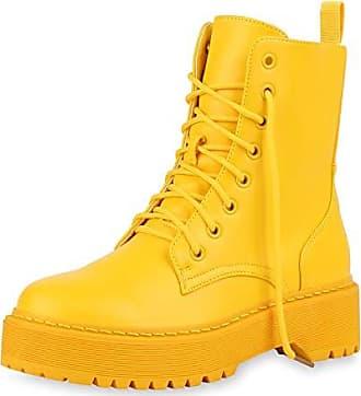 Schuhe zu bis −50Stylight Produkte Gelb2318 in 0kPO8nw