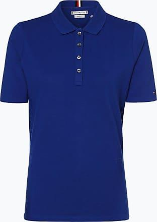 5364719e3c9ed8 Tommy Hilfiger Poloshirts für Damen: 145 Produkte im Angebot | Stylight