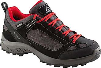 Schuhe von Mckinley in Grau für Damen