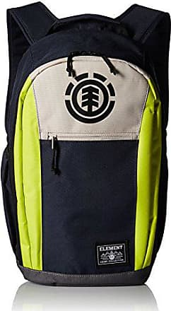 Element Mens Sparker Backpack, Eclipse Navy
