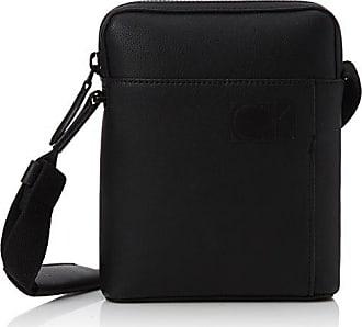 Calvin Klein Hi-profile Mini Reporter - Borse a spalla Uomo 05af134dbbd