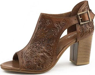 Roper Shoes − Sale: at £29.29+   Stylight