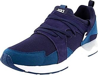 Sneaker Low in Blau von Asics® ab 40,37 € | Stylight