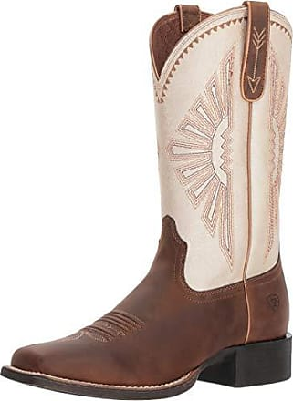 43c9b5d9a26 Women's Ariat® Boots: Now up to −60% | Stylight