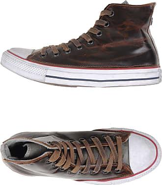 scarpe converse 20