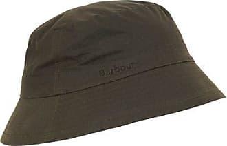 Hatter for Menn − Kjøp 178 Produkter  4ad5ae99561f5