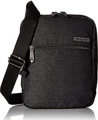 Hedgren® Bags − Sale  at USD  17.35+  a69b1e5eff78a