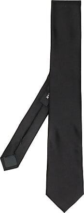 colori delicati prezzo incredibile negozio di sconto Cravatte Ermenegildo Zegna: Acquista fino a −40% | Stylight