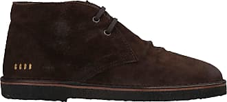 Verwonderlijk Golden Goose® Laarzen: Koop tot −62% | Stylight WG-81