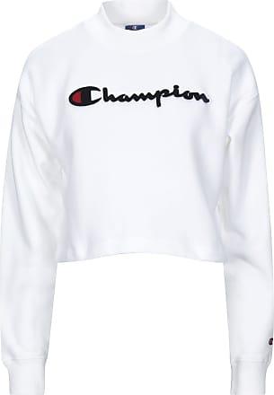 Champion TOPS - Sweatshirts auf YOOX.COM