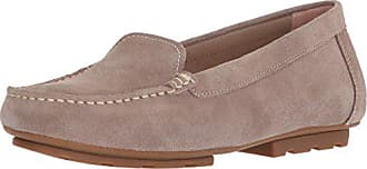 6476057fe05 Blondo Womens Dale Waterproof Driving Style Loafer