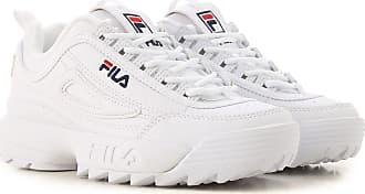 Schuhe von Fila®: Jetzt bis zu −55% | Stylight