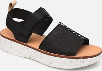 new concept a0611 397e3 Clarks Sandalen für Damen − Sale: ab 40,04 €   Stylight