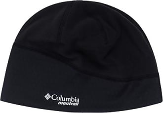 Columbia Columbia Montrail beanie BLACK/CITY GREY U