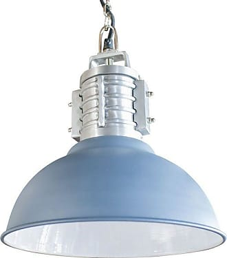 PIB Friedler industrial suspension lamp