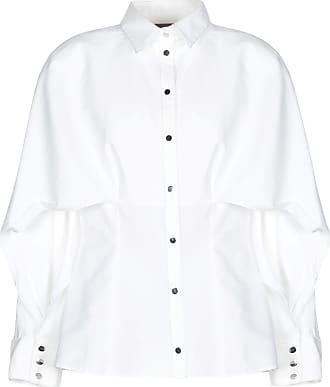 Talbot Runhof HEMDEN - Hemden auf YOOX.COM