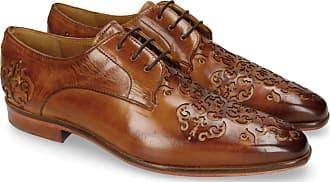 premium selection e66aa 1f9a2 Melvin & Hamilton Derby Schuhe: Bis zu bis zu −50 ...