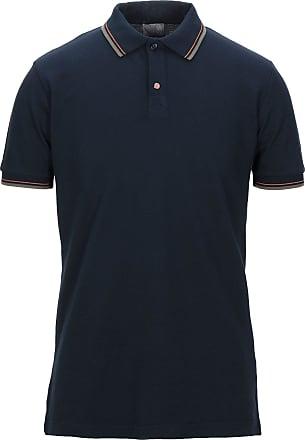 QB24 TOPS - Poloshirts auf YOOX.COM