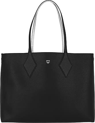 Businesstaschen in Schwarz von MCM bis zu −38% | Stylight
