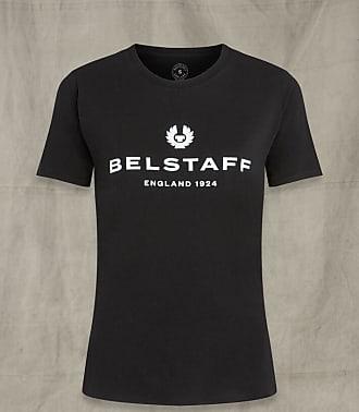 Belstaff Belstaff MARIOLA 1924 T-SHIRT Black