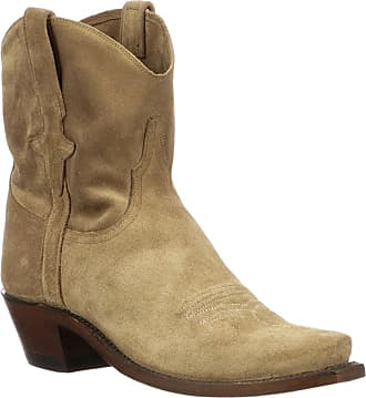 69b44265cb8 Pull-On Boots for Women: Shop up to −55%   Stylight