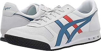 quality design ababe b46c6 Onitsuka Tiger® Shoes − Sale: up to −45% | Stylight